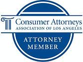 CAALA Attorney.jpg