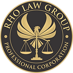 Logo_RHO Law Group Professional Corporat