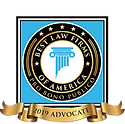 Best Law Firms of America - Pro Bono - R