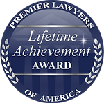Charles Rho - Premier Lawyers Lifetime A