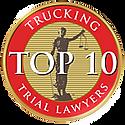 TTLA-membership-seal - Truck.png