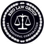 Rho Law Group.png