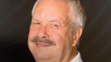 Nicholas C Monte Obituary