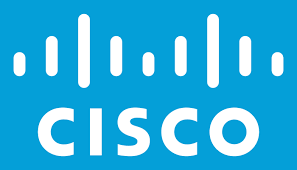 Cisco.png