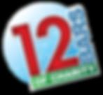 12BARS_logo.png