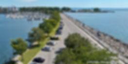 Erie Basin Marina2.jpg