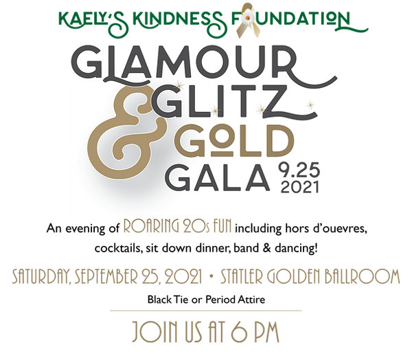 KKF Logo Event Info for Web.png