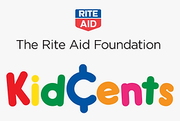 558-5589988_ra-foundation-kidcents-newlo