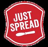 Just Spread LogosClear copy.png