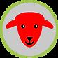 Red Sheep Communications logo