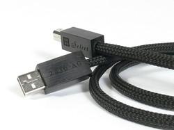 Kimber Select USB close.JPG