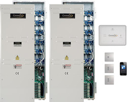 CentraLite Elegance XL 48 Load System.jpg