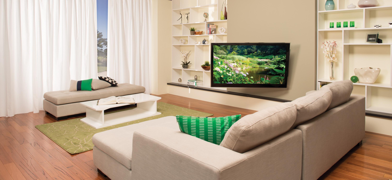 Sanus VLF525 lifestyle.jpg