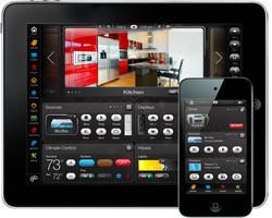 iPad_iPod_CompassUI.jpg