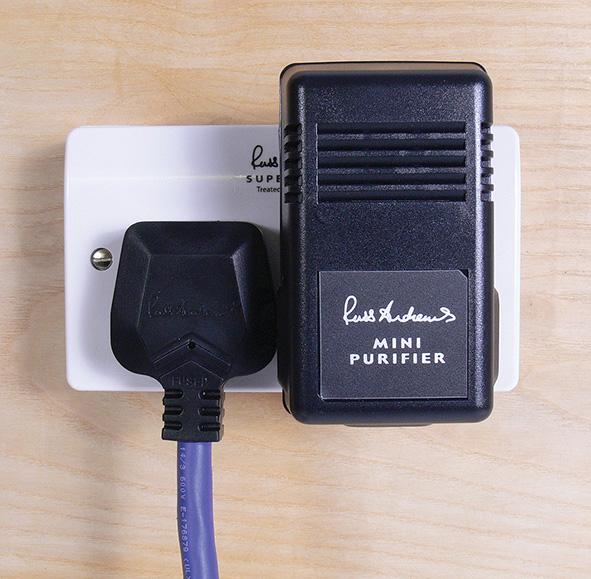 MiniPurifier.jpg