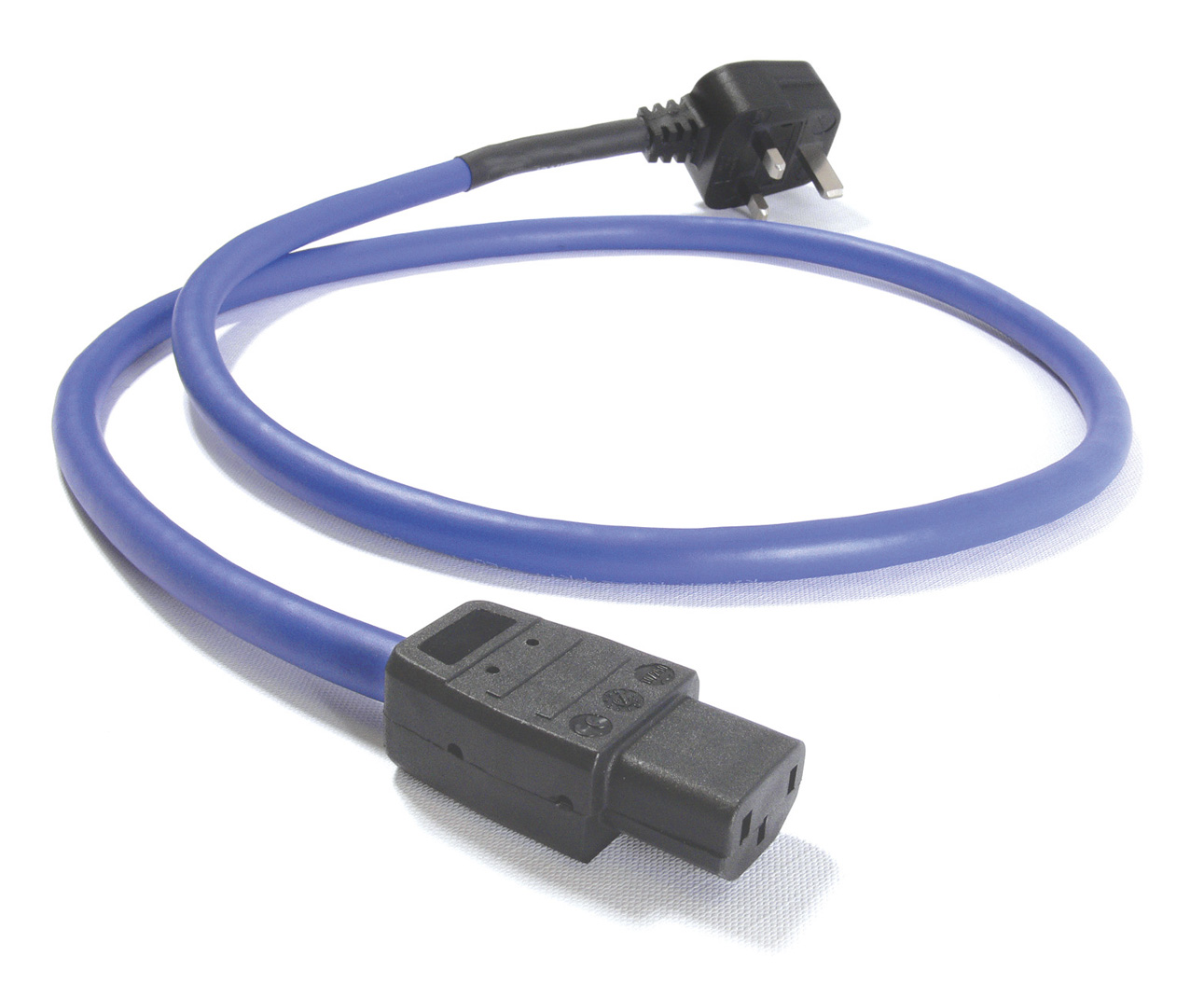 Russ Andrews PowerMax Mains Cable.jpg