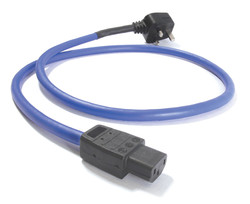 Russ Andrews PowerMax Mains Cable.jpg