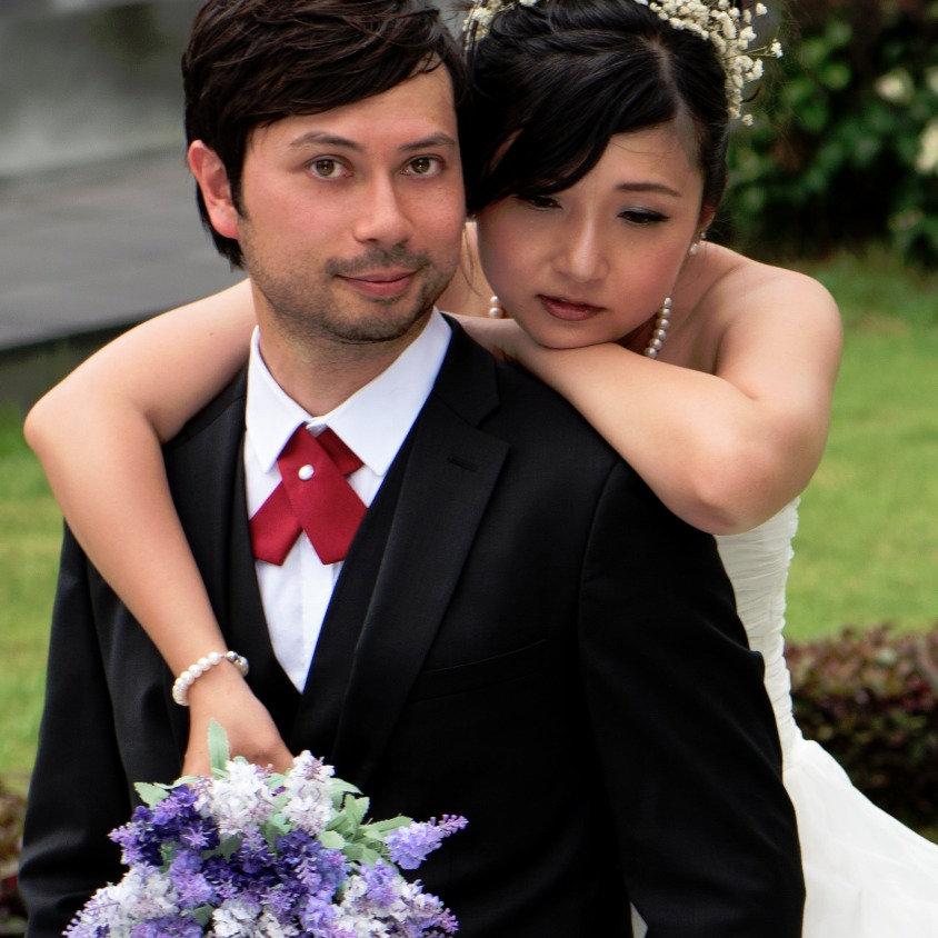 12 Hr Wedding Session ($2200)