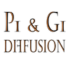 logo pgd trs 1.png