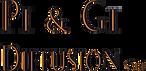 Logo_PiGi.png