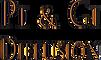 Logo_PiGi_sans_sarl_edited.png