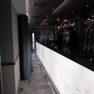 Brisbane Hotel