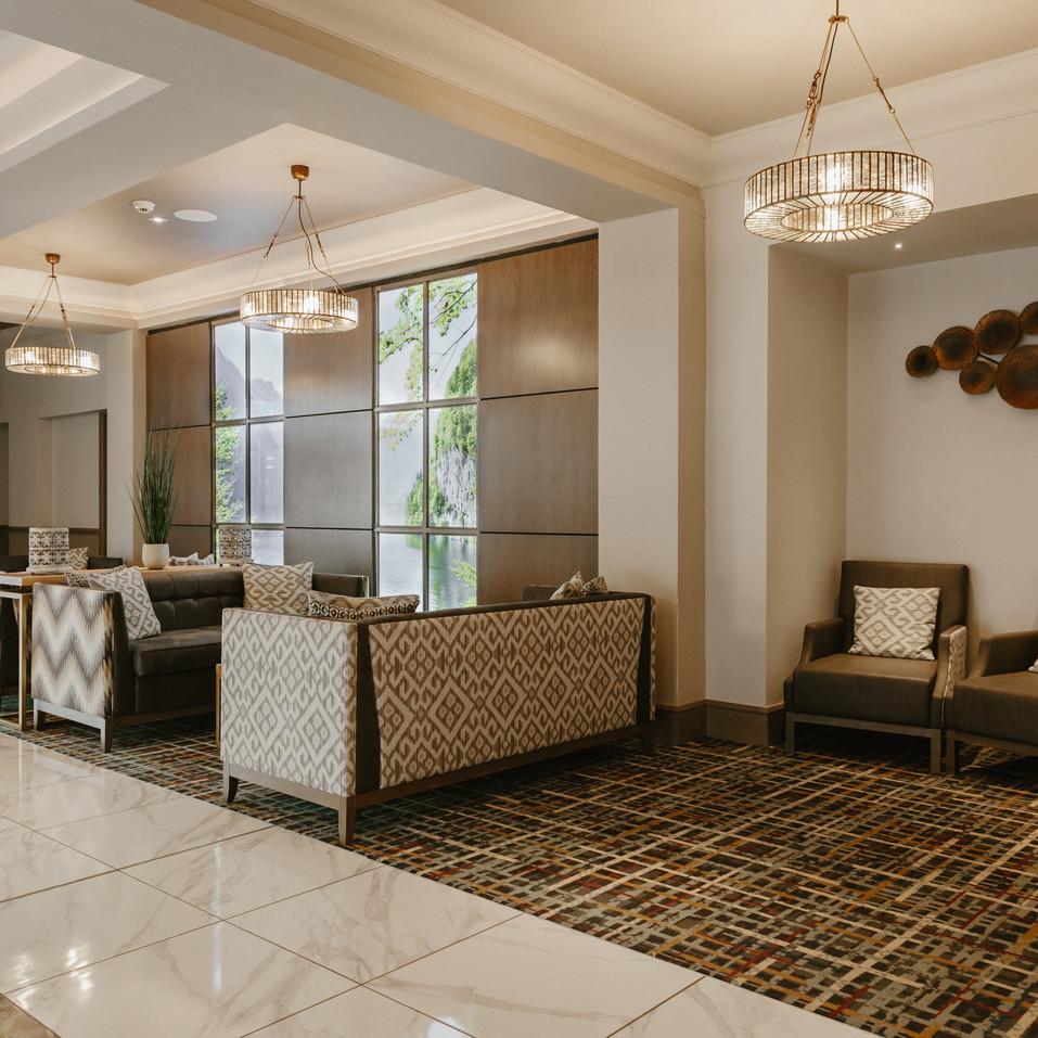 The Riverside Lodge Hotel - 58.jpg