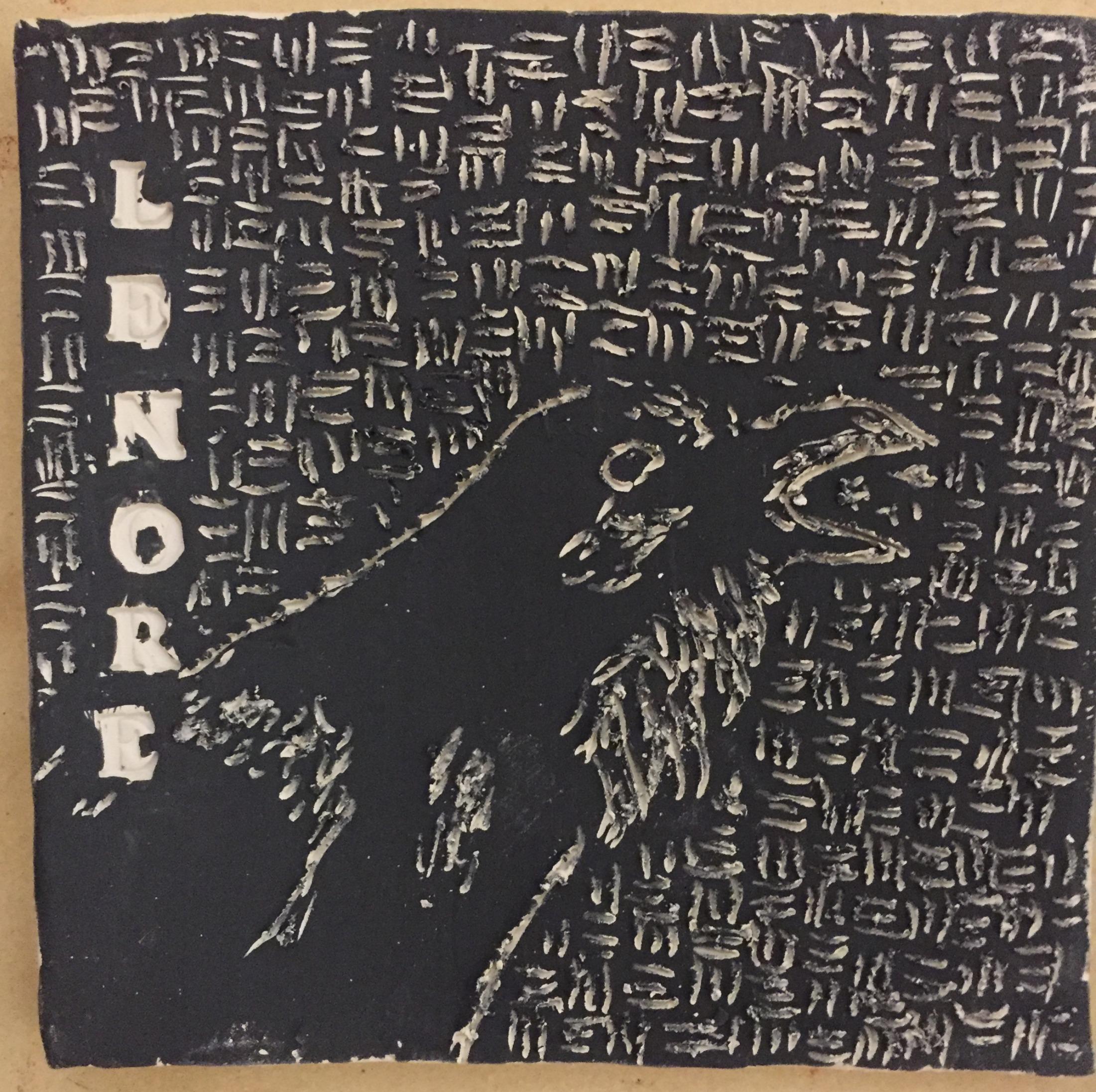 Lenore_edited