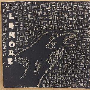 Lenore_edited.jpg
