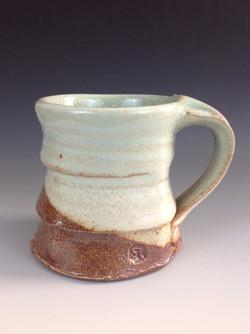 2017SIP: A Ceramic Cup Show 1_edited