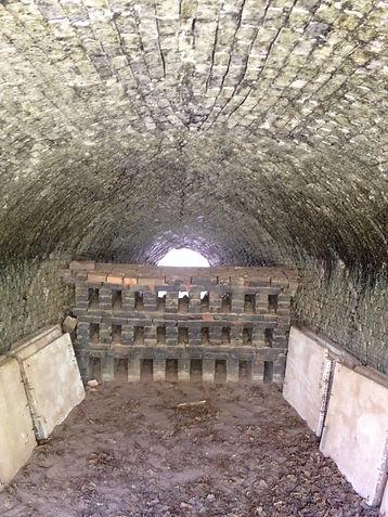 La Borne kiln inside.jpg