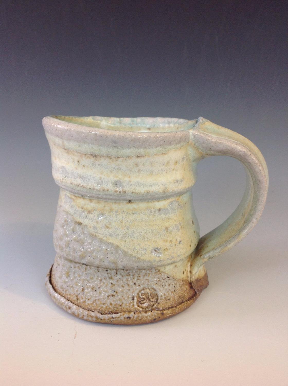2015 Dirty South Mug