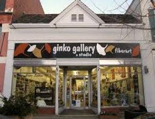 Ginko Gallery.jpg