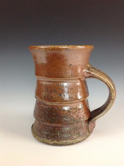 2016Sip: A ceramic cup show
