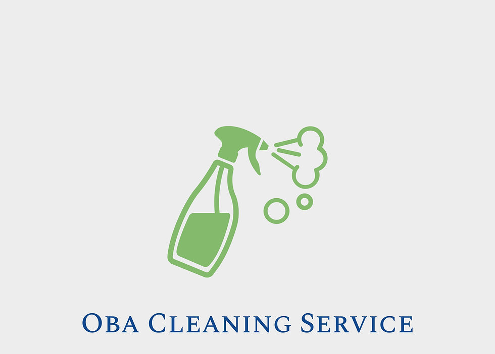 Oba%20Cleaning%20Service_edited.jpg