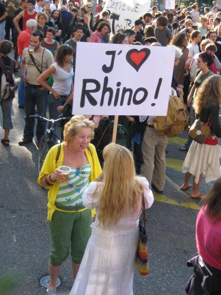 2007.07_Evac._La_Tour_Rhino_©sophie_(27)
