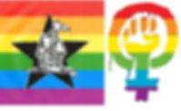 Féministe_LGBT.jpg