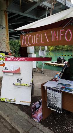 2018.10.06_Fête_à_Porteous_Infokiosque