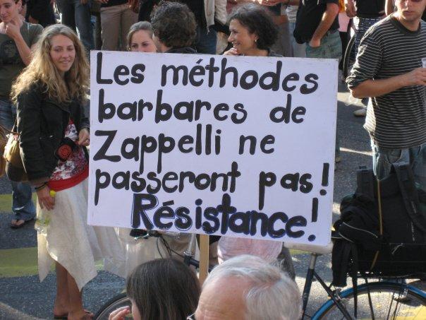2007.07_Evac._La_Tour_Rhino_©sophie_(28)