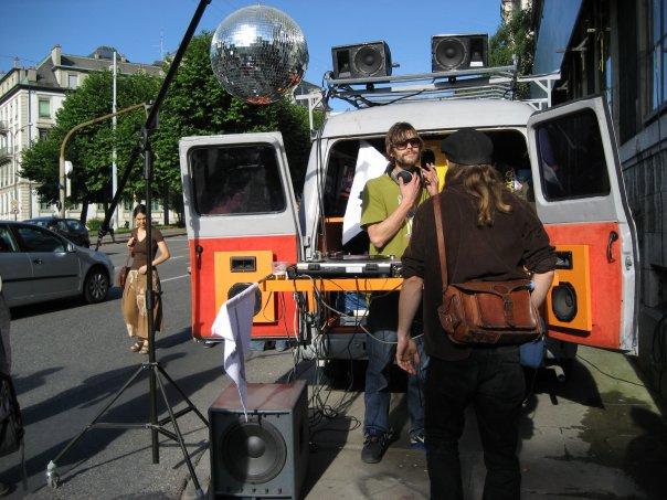2007.07_Evac._La_Tour_Rhino_©sophie_(20)
