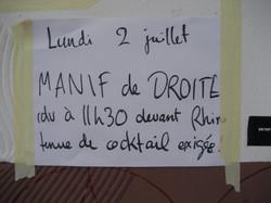 2007.07_Evac._La_Tour_Rhino_©sophie_(23)