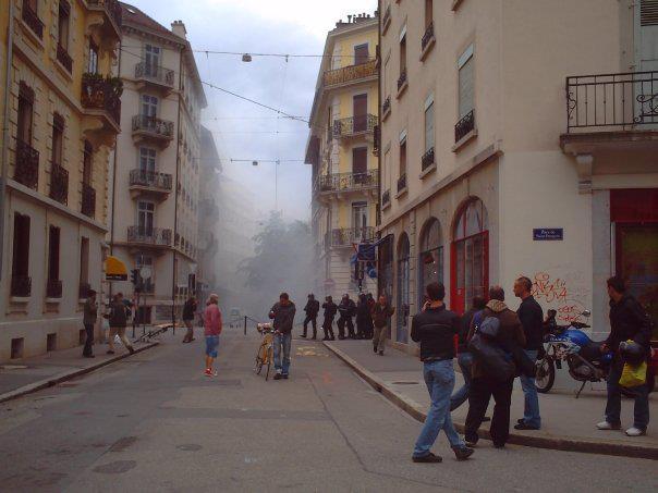 2007.07_Evac._La_Tour_Rhino_©sophie_(9)