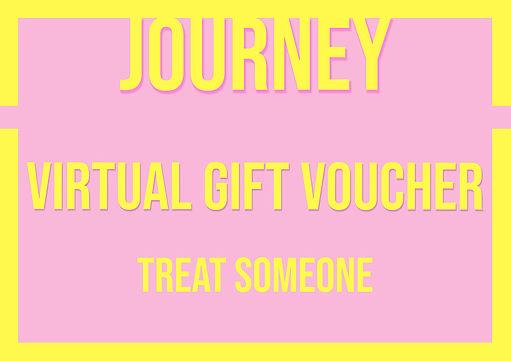 virtual voucher_treat someone flat.jpg