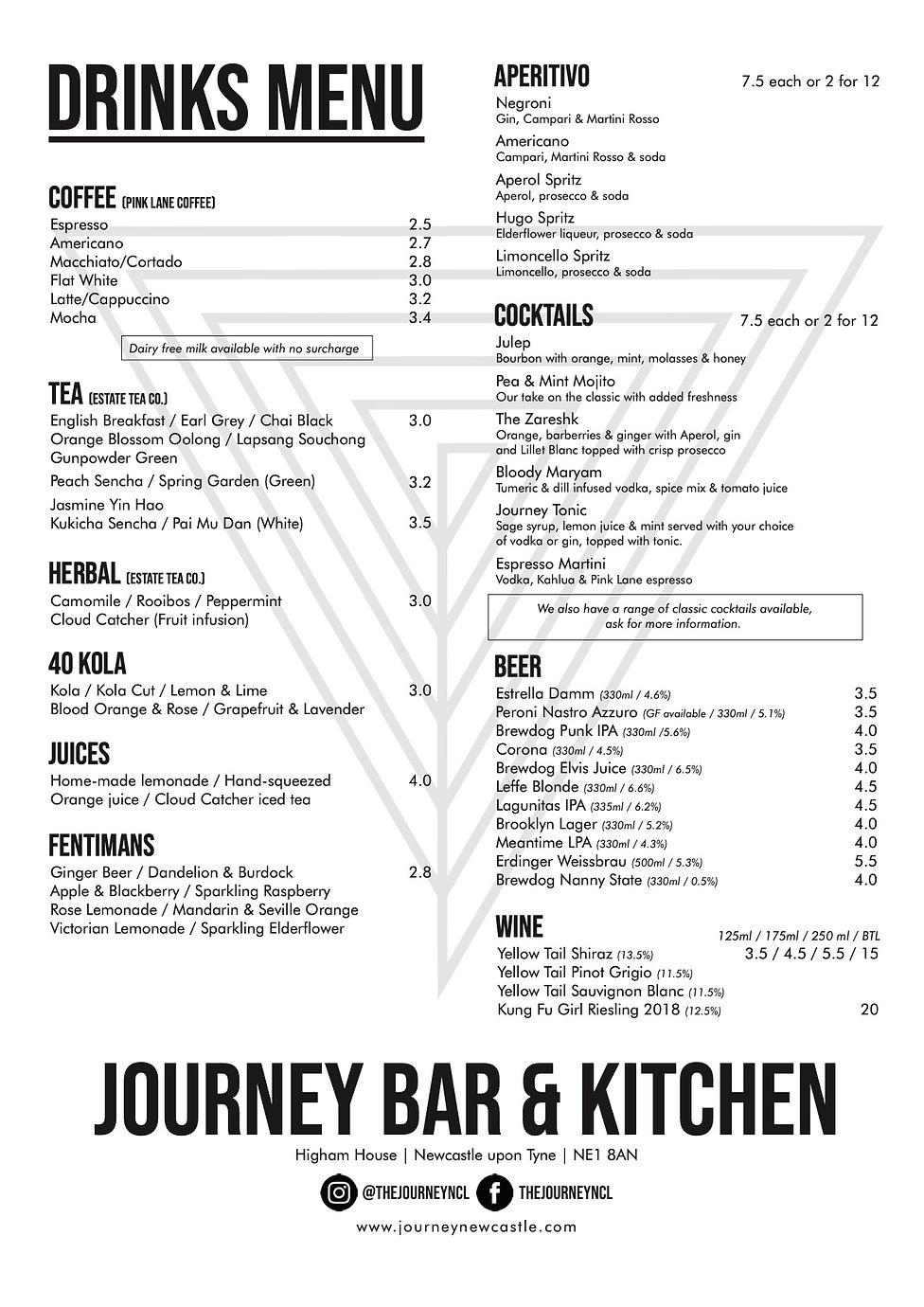 journey_drinks.jpg