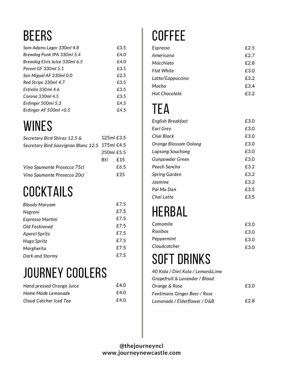 Drinks-page-001.jpg