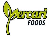mercari-foods-logo.png