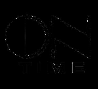 Logo_OnTime_Sonido_Black.png