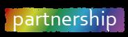 partnership - imagen.png