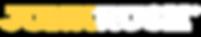 junkrush logo.png