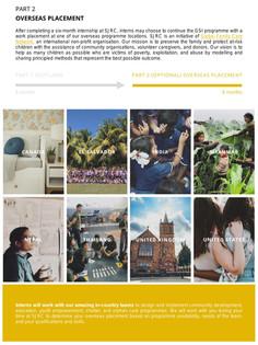 GSI Handbook-4.jpg